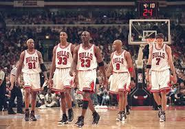 '96 Bulls.jpg